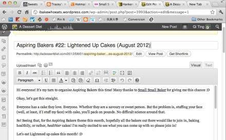 Screen Shot 2012-08-01 at 1.31.32 PM.png